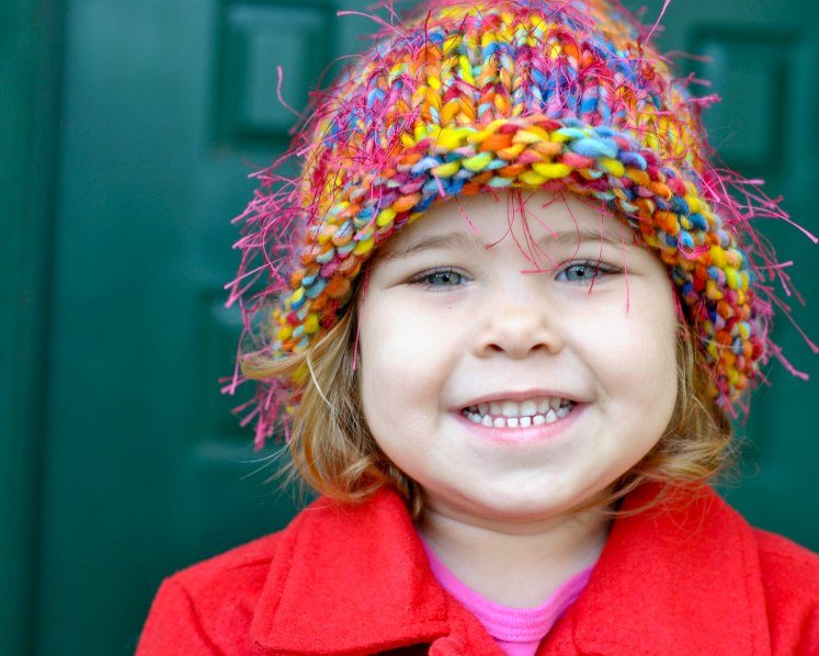 shilah hat