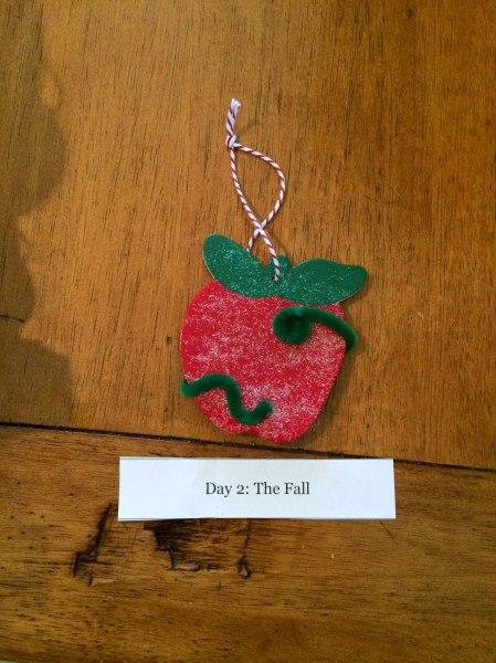 jesse tree ornaments_02