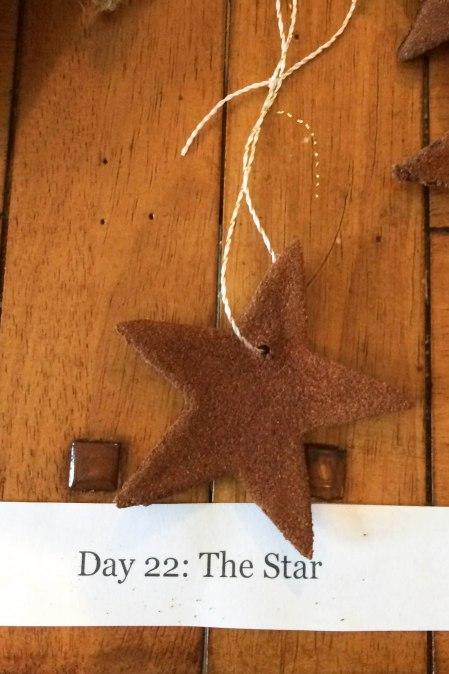 jesse tree ornaments_22